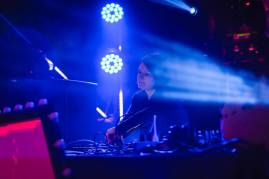 Rifflandia Festival - Caesar Productions